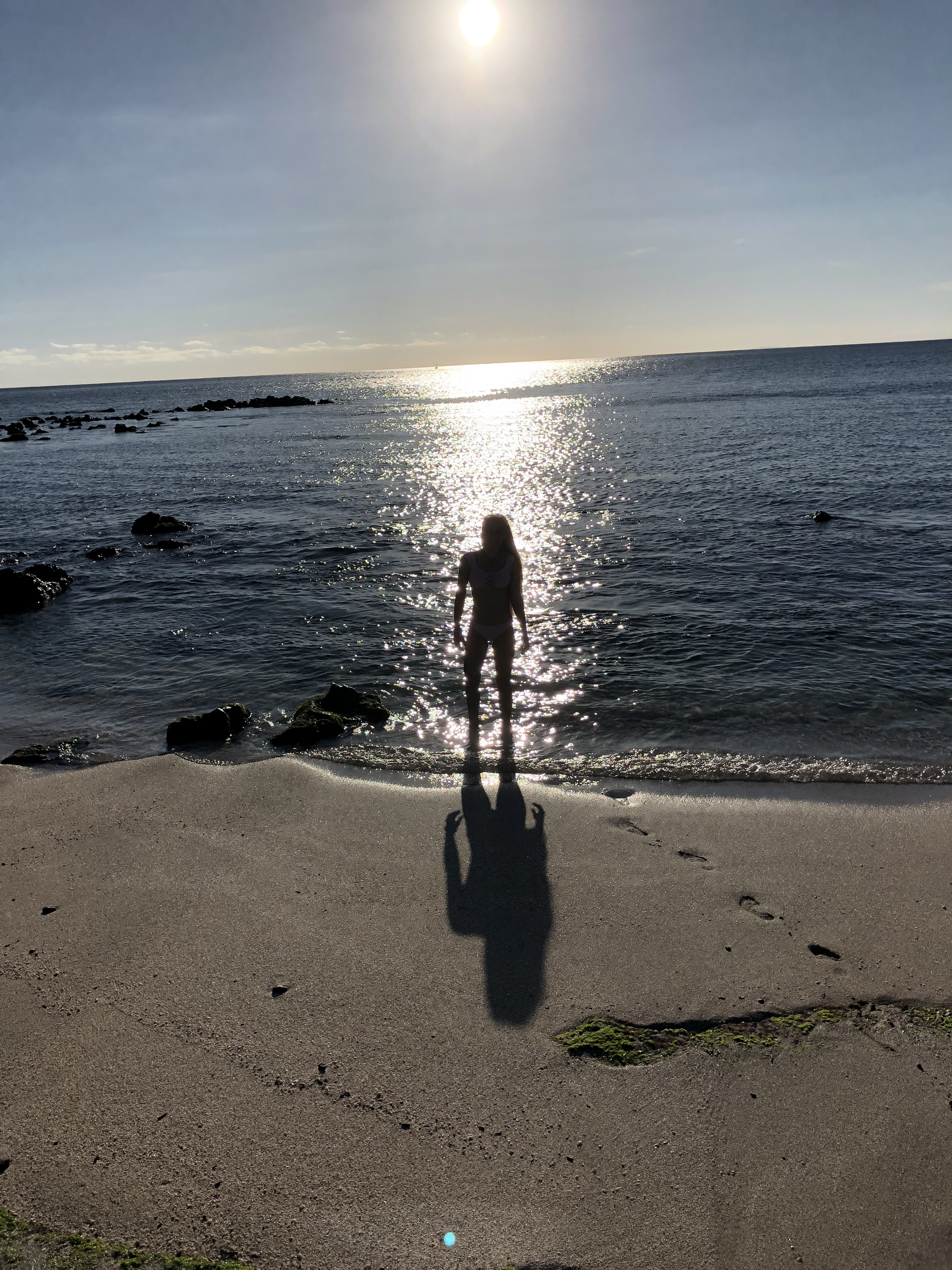Sonnenuntergang-Strand-e1540379005692